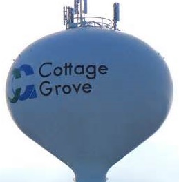 sell my house fast in Cottage Grove