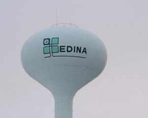 sell my house fast in Edina