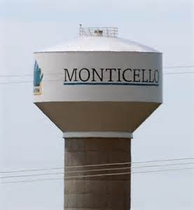 sell my house fast in Monticello