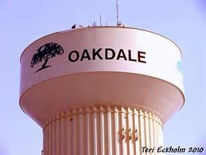 sell my house fast in Oakdale