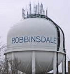 sell my house fast in Robbinsdale