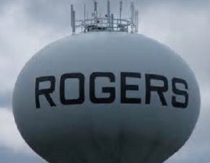 sell my house fast in Rogers