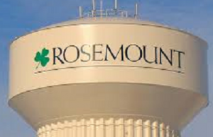 sell my house fast in Rosemount