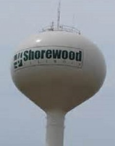 sell my house fast in Shorewood