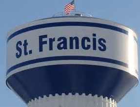 sell my house fast in St. Francis