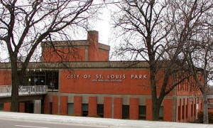 sell your house fast in St. Louis Park