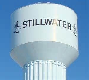 sell my house fast in Stillwater