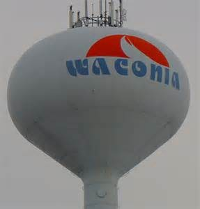 sell my house fast in Waconia