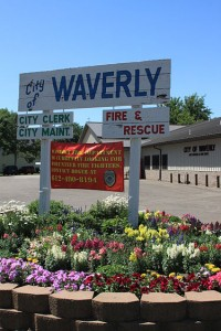 sell my house fast in Waverly