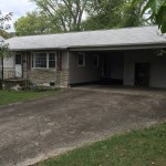 we-buy-houses-knoxville-compressor