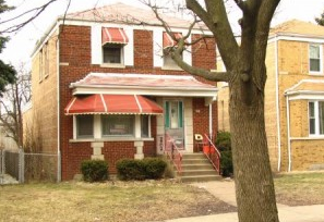 chicago investment property list