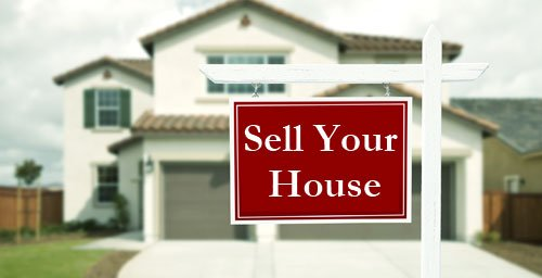sell-my-house