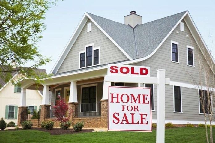 Sell Orlando Home
