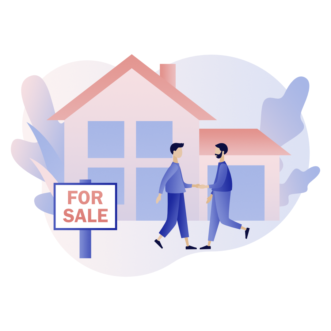 selling your house in Orlando