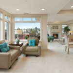 sell your orlando house without house showings