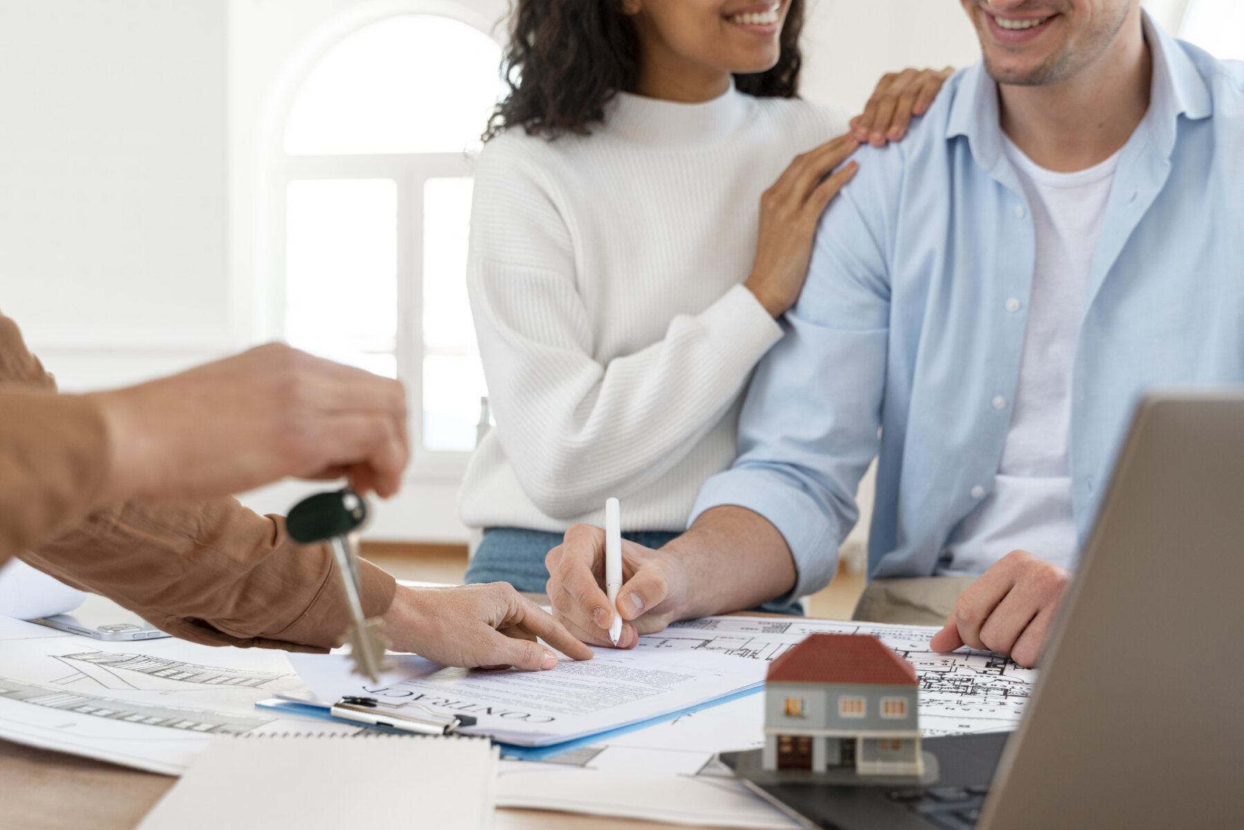 Sell Your House Fast in Tampa