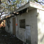 condemned properties in Tampa