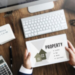 Sell Your House Online