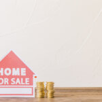 sell your Tampa home