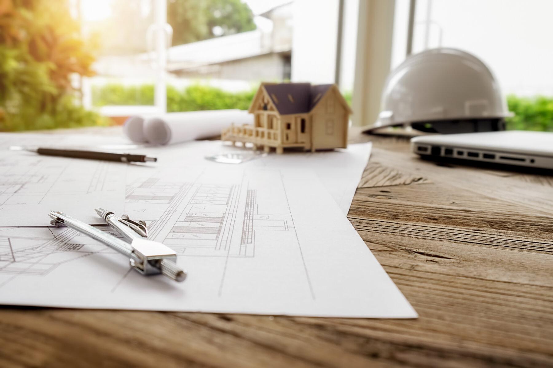 Rental Property in Orlando