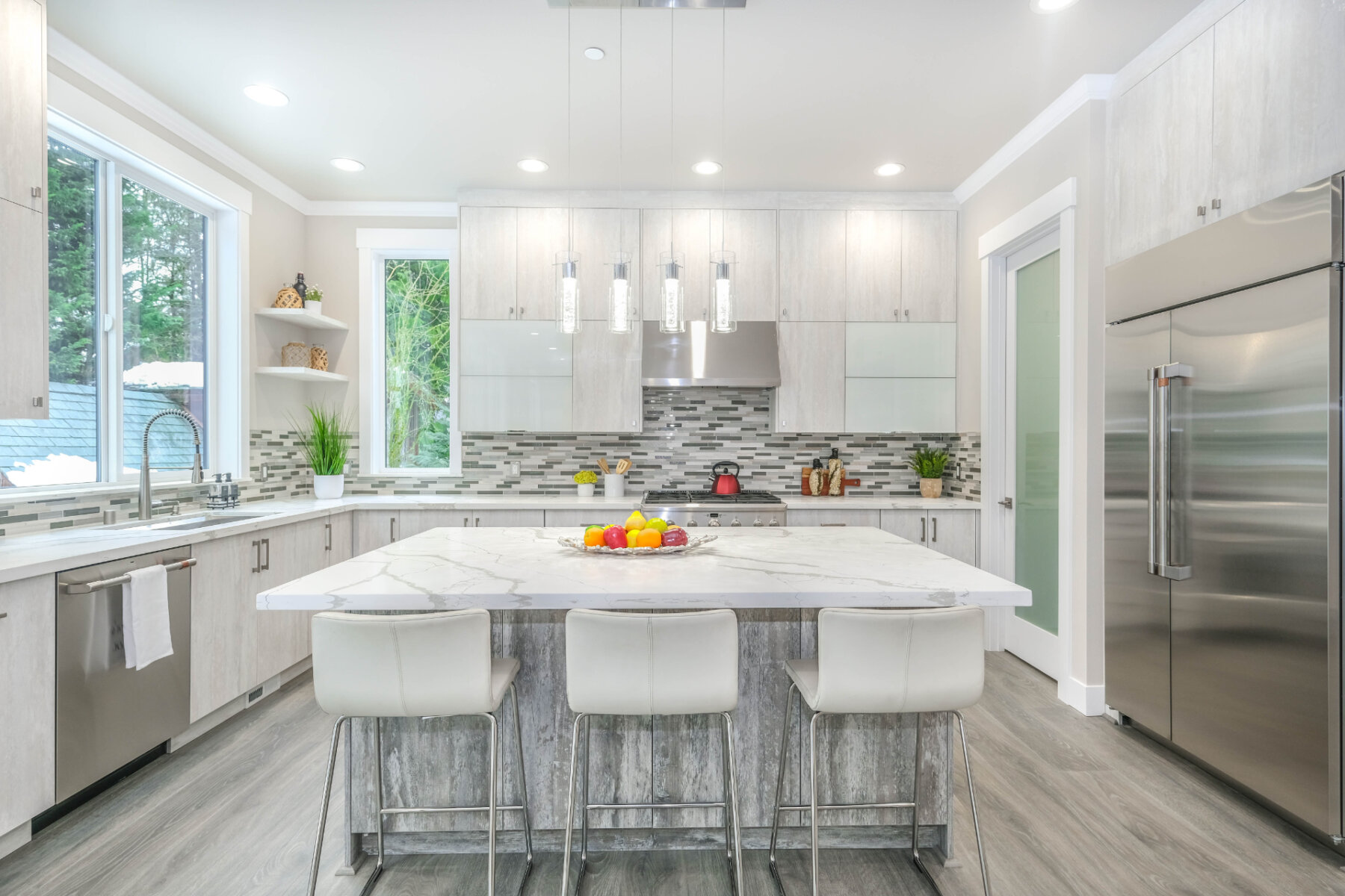 Tips Staging Your Newly Renovated Home