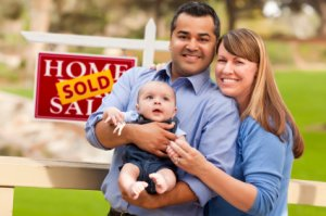 Sell your Baltimore, Maryland home fast