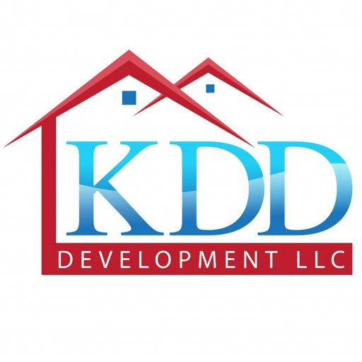 Kevin Buys Houses logo