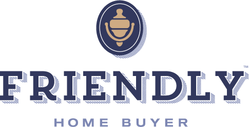 Friendly Home Buyer LLC