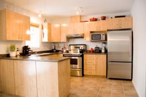 Rent To Own Houses San Antonio