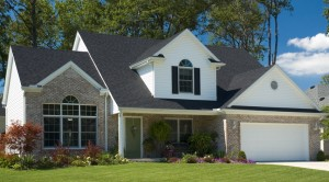San Antonio Texas rent to own houses