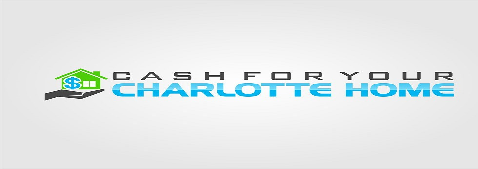 Cash For Your Charlotte Home