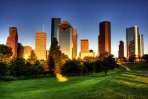 Sell your Houston Home for Cash Fast