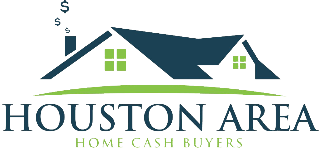 We Buy Houses Any Condition logo