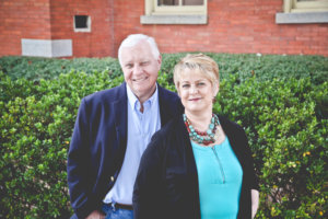 We Buy Houses in Union County - Gene and Nadia White