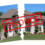 selling your home during a divorce in Union County, Charlotte and surrounding areas