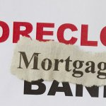 How to stay in my home after foreclosure in Union County, Charlotte and surrounding areas
