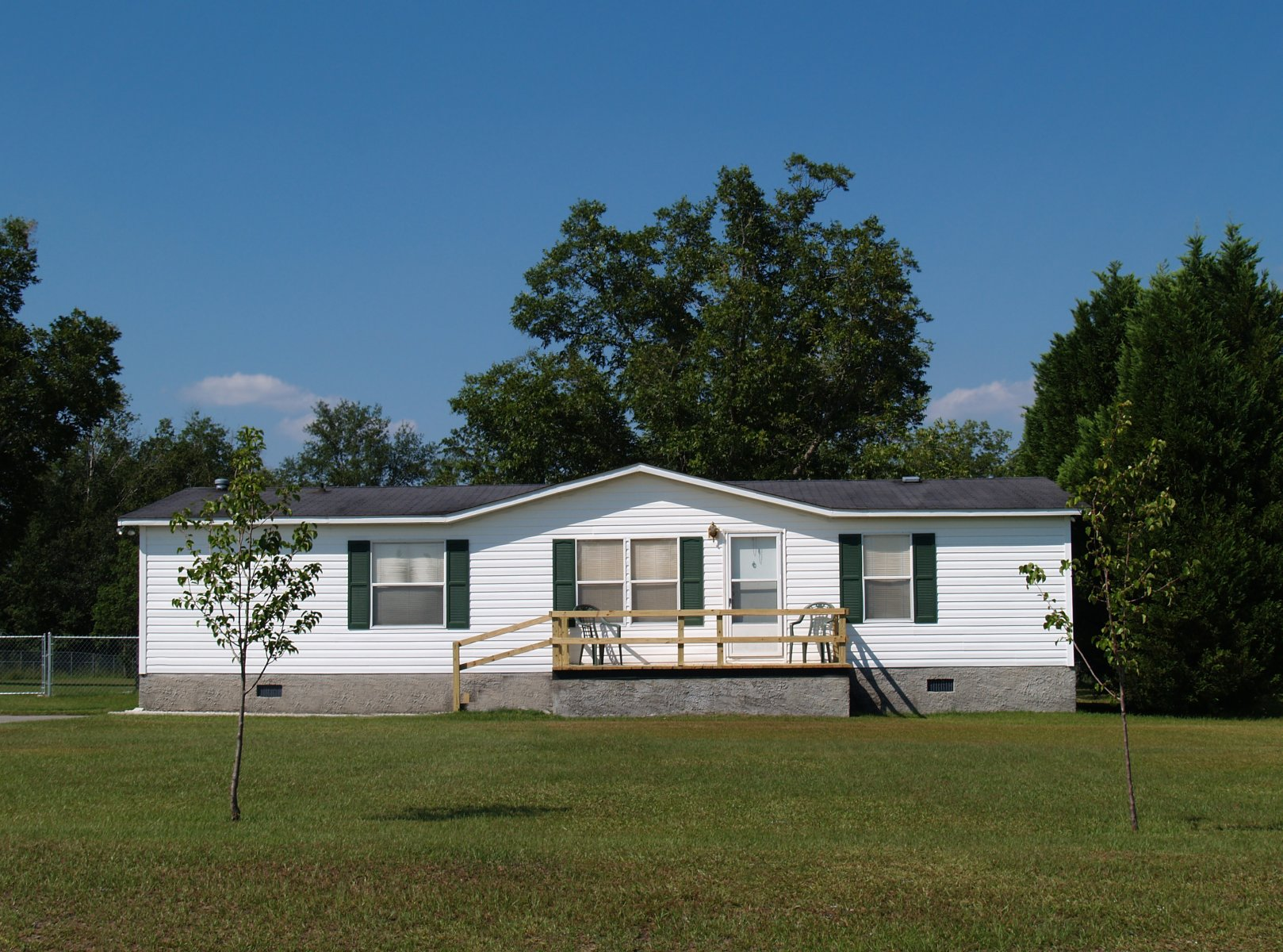 5 Tips For Selling Your Mobile Home In Union County Top Notch Mobile Home Service on the word service, great service, world class service, super service, high tea service, red carpet service, best service, exceptional service, reliable service, arrow service, awesome service, 24 hour service,