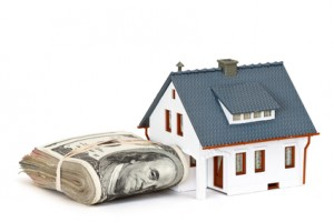 sell your house fast for cash McFarland CA