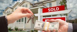 cash-for-homes