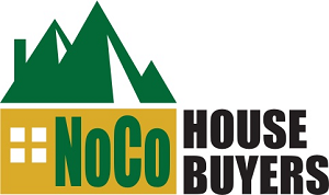 NoCo House Buyers logo