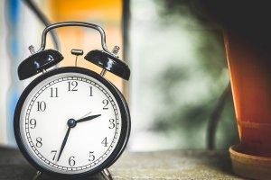 clock-650753_1920