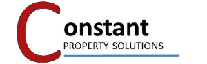 Constant Property Solutions