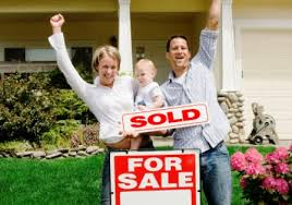 We buy houses in Sarasota Bradenton