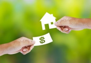 Sell your house in Palmetto FL