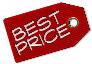 We buy houses in North Port FL