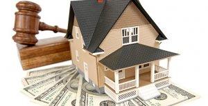 Cash for houses in Siesta Key FL