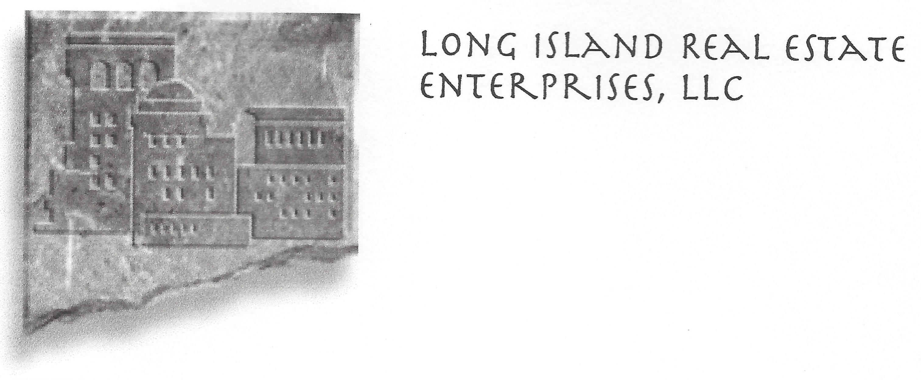 Long Island Real Estate Enterprises, LLC