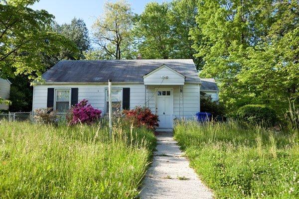 We Buy Unwanted Properties in Syracuse NY