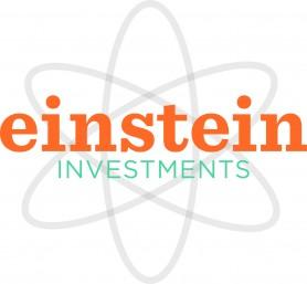 Main Company Site logo
