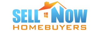 Sell Now Home Buyers